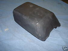 84-89, 911 Bumperett/Bumper guard