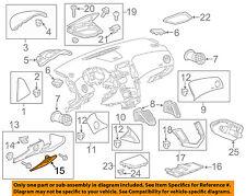 s l225 dash parts for chevrolet cruze ebay  at webbmarketing.co
