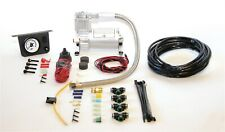 Air Lift 25655 Load Controller I On-Board Air Compressor Control System