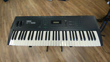 Yamaha SY55 Keyboard - IN GREAT CONDITION!!!!