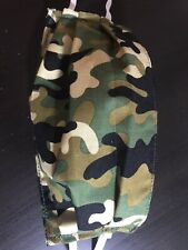 1-Adult Camouflage,Homemade/Handmade,FaceMask,Washable,Filter Pocket,100%Cotton
