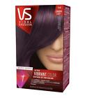 Vidal Sassoon Pro Series 3VR Deep Velvet Violet London Luxe Permanent Hair Color