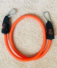 Bodylastics 30lb  Resistance Band  As Pictured