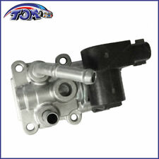 Idle Air Control Valve For TOYOTA DAIHATSU Cuore VI L7 1.0 136800-1250