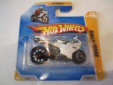 Hot Wheels 1/64 Treasure Hunts Ducati 1098R 18/52
