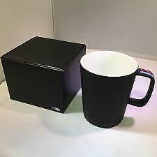 M Coffee Mug Tea Genuine BMW Motorsport Lifestyle 80232410919