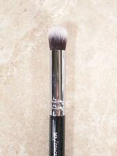 ZOEVA 142, Concealer Buffer Brush, Synthetic Fibre, New