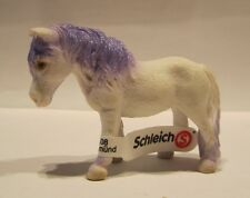 Schleich 82865 Pferd / Pony Lavendel / Sonderedition / Bayala / Neu