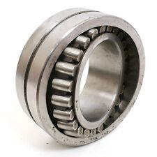 HIEZ 23136 Spherical Roller Bearing