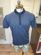 Camisa Polo para hombre Hugo Boss San Remo 08 tamaño 3XL