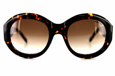 Lacoste Rund Sonnenbrille / Sunglasses LA12666-TT