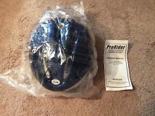 ProRider Bicycle Sports Safety Blue Helmet Size S/ M