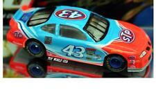 Hot Wheels Pro Racing 1st Edition 1997 #43 Bobby Hamilton Pontiac Grand Prix