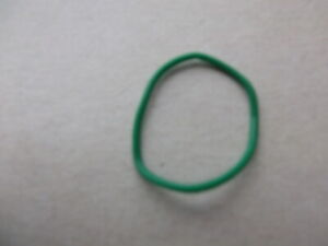 Lego X89  Rubber Band 26 mm (44609)