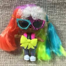 Hairdorables capelli più lungo che mai-Uno in dotazione si sceglie