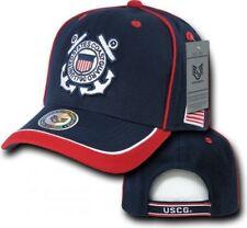 a0e8b2daaa858 Rapid Dominance Men s Coast Guard Hats for sale