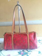 DOONEY & BOURKE Brand Shoulder Bag