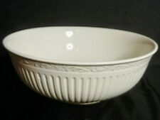Mikasa Italian Countryside Large 2+ Quart Pasta Serving Bowl Beige