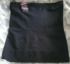 Nwt Flexees By Maidenform Top Solutions Size M