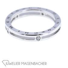 Chimento Ring *Aeternitas*, Ringgröße 53