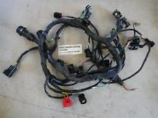 Yamaha yamaha harness outboard in Parts & Accessories | eBay on carolina skiff wiring harness, suzuki outboard wiring harness, general motors wiring harness, omc wiring harness, motorcycle wiring harness, outboard motor wiring harness, yamaha wiring diagram, toyota wiring harness, yamaha blaster carburetor diagram, alternator wiring harness, yamaha engine wiring harness, yamaha stator coil, force outboard wiring harness, honda outboard wiring harness, volvo penta wiring harness, caterpillar wiring harness, ford wiring harness, sea-doo wiring harness, boston whaler wiring harness, yamaha rhino wiring harness,