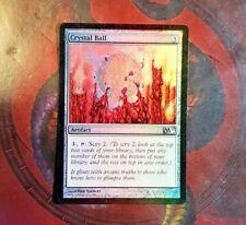 MTG - Crystal Ball [M11] FOIL