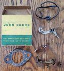 Old NOS new vintage John Deere Original Equipment Bushing #AT14683