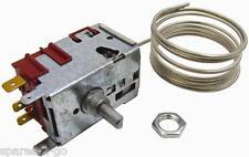 Indesit Hotpoint & Ariston RLA RLM RLS MS Danfoss Fridge Freezer Thermostat