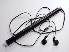 Bagpipes: Technochanter - Electronic Practice Chanter