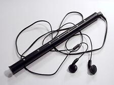 Bagpipes: Technochanter - Electronic Practice Chanter