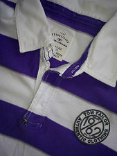 TOM TAILOR 62 VTG 85256 Santa Monika STATE ROUTE L EFFORTLESS STYLE CLASSIC A1