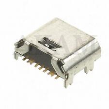 Toma De Carga Usb conector para base Dock Puerto DC Cargador Samsung Galaxy Grand I9082