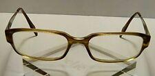 Oliver Peoples OV5002 1004 Alter-Ego R OT 53-17 145 Eyeglass/Sunglass Frames