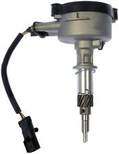 Engine Camshaft Synchronizer fits 2005-2006 Jeep Wrangler  DORMAN OE SOLUTIONS