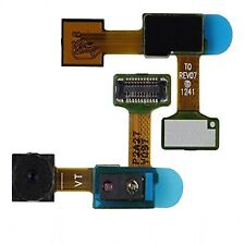 For Samsung Galaxy Note 2 Front Facing Camera & Light Sensor N7100 Note II