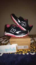 "DS New Balance x Staple x Size? M577 ""Black Pigeon"" size 8 Rare OG"