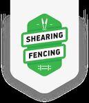shearingandfencing1