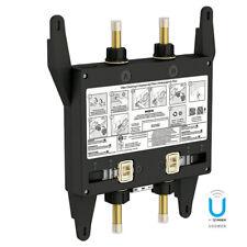 Moen S3102 U by Moen Digital Thermostatic Shower 2 Port Valve