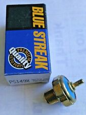 Engine Oil Pressure Switch-Sender With Light Standard Motor Products PS149X