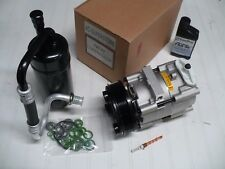 2006-2007 Escape 3.0L A/C AC Compressor Kit
