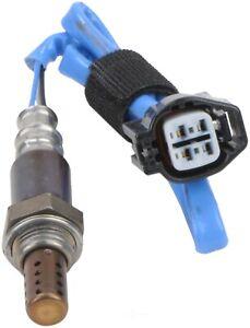 Oxygen Sensor  Bosch  15373