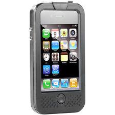 Fahrrad iPhone-Halter: Wasserdichte Schutzhülle für das iPhone 4/4s, IPX7