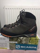 Scarpa Men's Marmolada Pro Boots Size UK 10 Or 45 EU