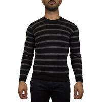 Armani Jeans Maglia Uomo Col vari tg varie | -52 % OCCASIONE ]