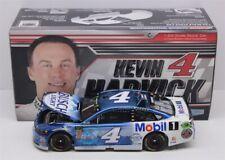 Kevin Harvick 2018 Busch Light / Mobil 1 1:24 Liquid Color Nascar Diecast