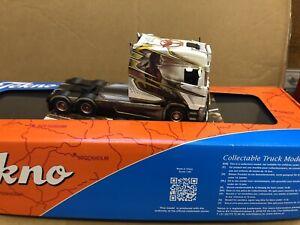 Tekno Scania Larod
