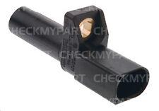 Crank Angle Sensor Mercedes Benz A140 A150 A160 A170 A180 A190 A200 A200T CAS105
