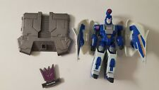 Transformers Titanium Series SCOURGE Hasbro New Loose