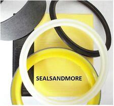 Caterpillar Replacement 2502487 Cylinder Seal Kit