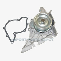 VW Volkswagen Engine Water Pump Diesel Gasket Premium 038011A